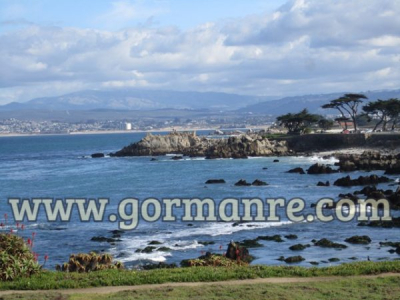 pacific-grove-855-ocean-view-boulevard-view